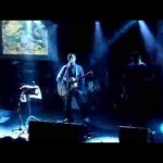 Video: Steve Mason at Edinburgh Liquid Rooms (26th Oct 2013)