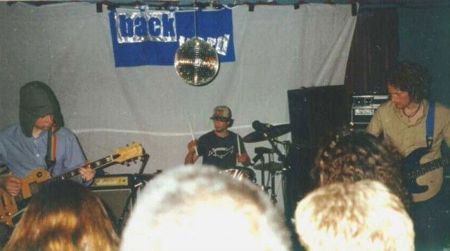 19970723-02-beta-band-london-water-rats