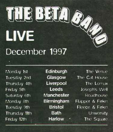 december-1997-tour-advert