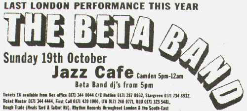 london-jazz-cafe-flyer-19-oct-1997