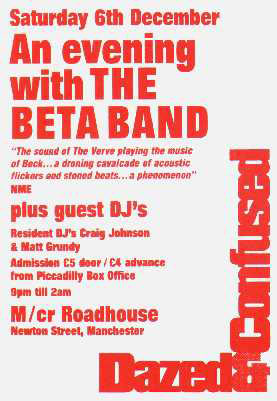 manchester-roadhouse-flyer-06-dec-1997